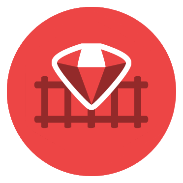 (Urgently) Senior Ruby on Rails Developers